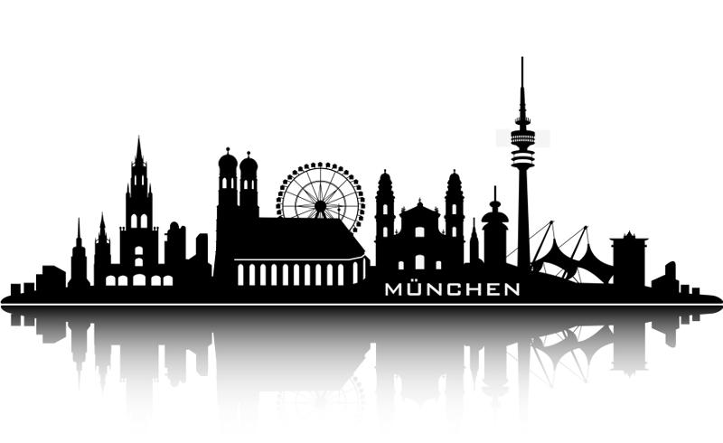 muenchenbw